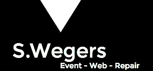 S.Wegers